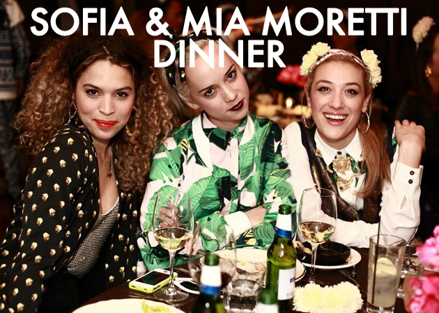 BEST OF_mia moretti dinner