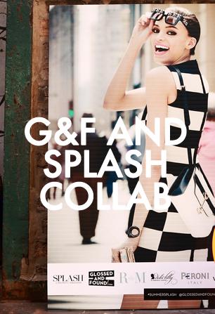 BEST OF_summer splash