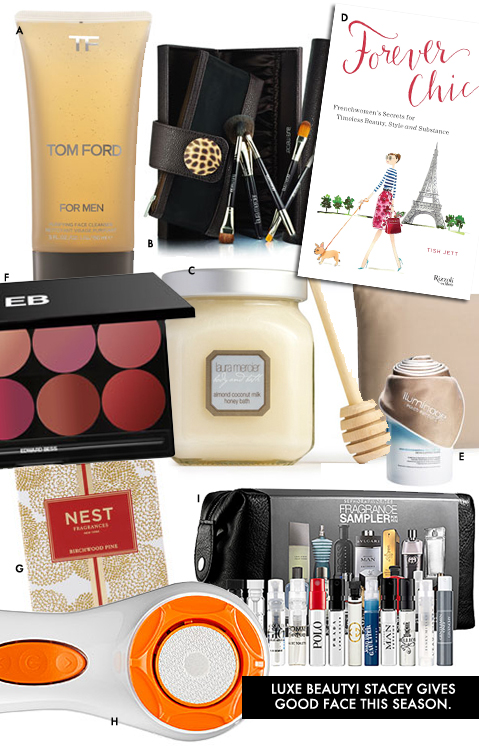 G&F BLOG_GIFT GUIDE_Stacey Roney_2013