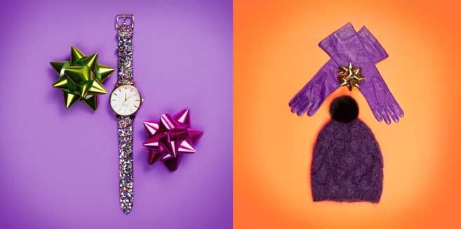 Glossed & Found Gift Guide_kate spade and coach