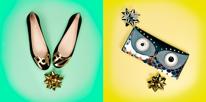 Glossed & Found Gift Guide_kate spade
