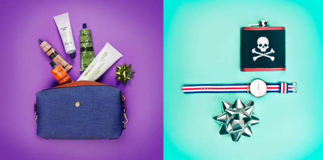 Glossed & Found Gift Guide_men's gifts 2