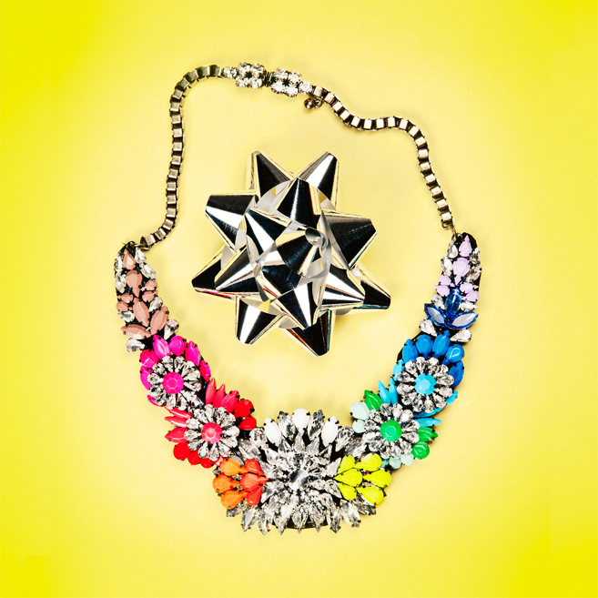 Glossed & Found Gift Guide_t and j necklace