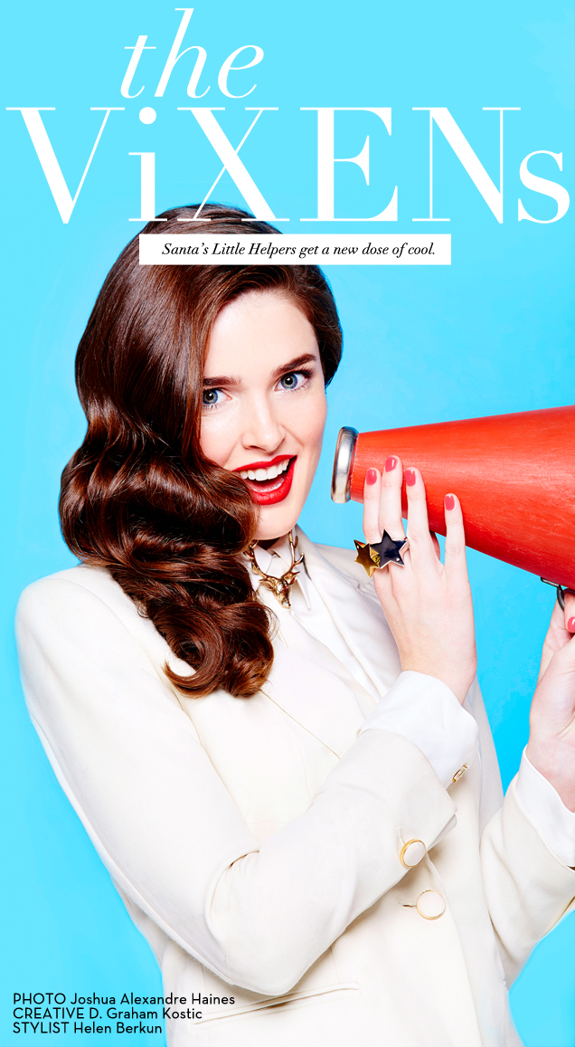 _Glossed & Found_Holiday Fashion_Opener_2
