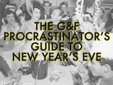 NYE Guide_2013
