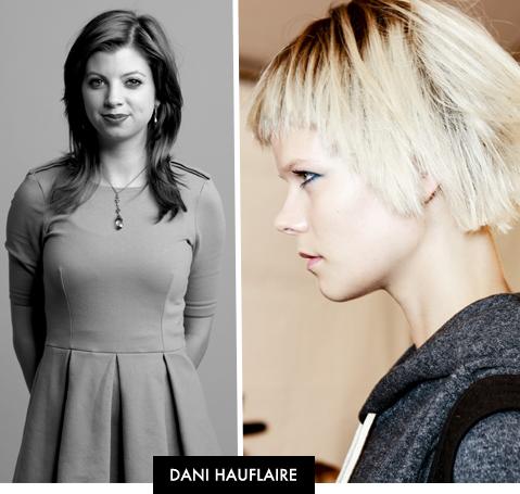 G&F BLOG_DANI HAUFLAIRE_HAIR