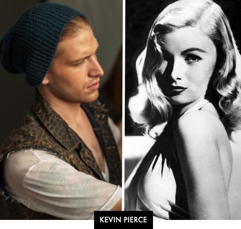 G&F BLOG_KEVIN PIERCE_HAIR