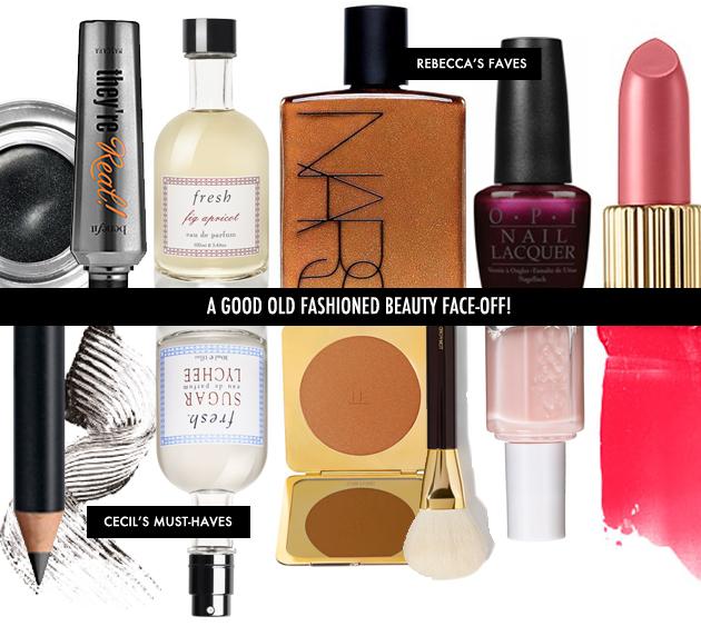 Spotlight_VenEffect_Beauty Favorites