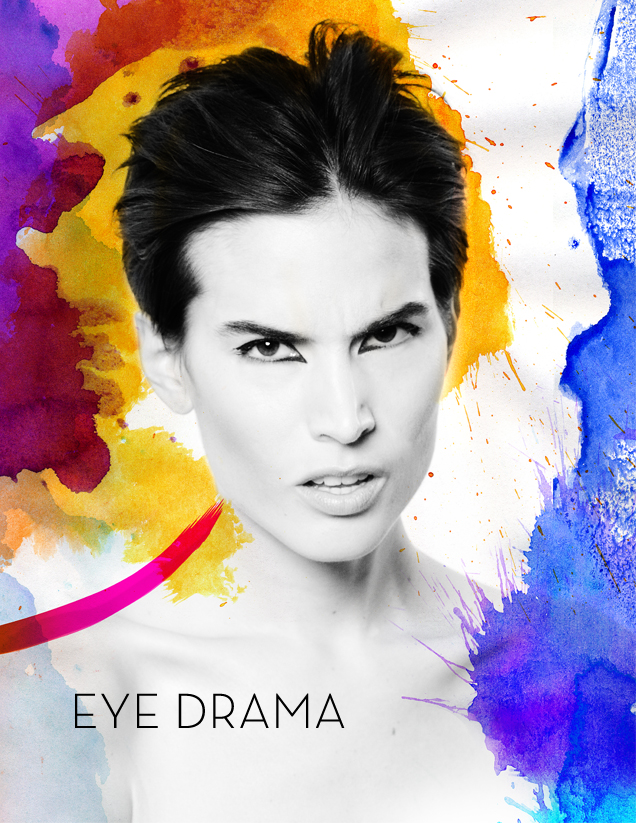 Spring Beauty preview_Glossed and Found_eye drama