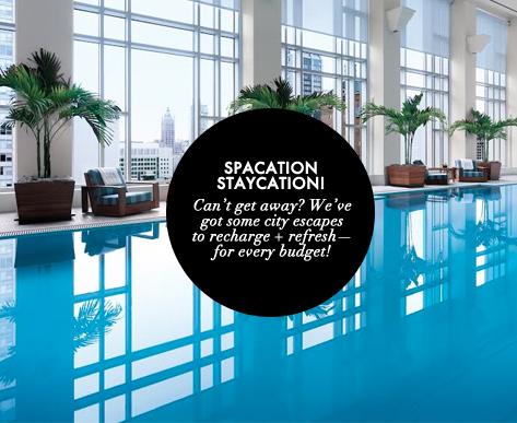 GF-BLOG_Staycation Spa