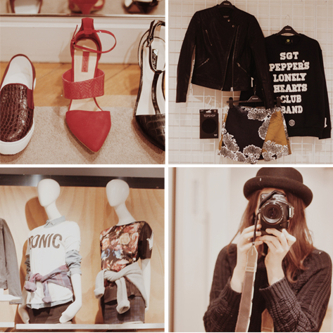 G&F BLOG_TopShop Personal Shopping_2