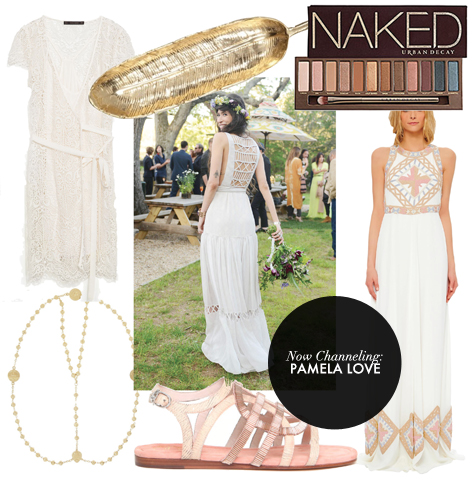 G&F BLOG_pamela love bridal