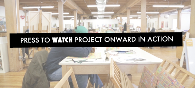 G&F_Project Onward_video closer