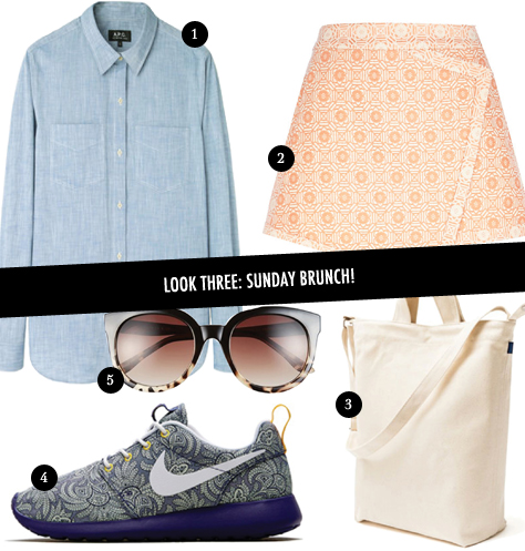 GF-BLOG_Bike Outfits_Sunday Brunch