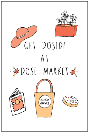 G&F May Musings_Dose Market