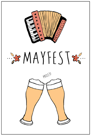G&F May Musings_May Fest