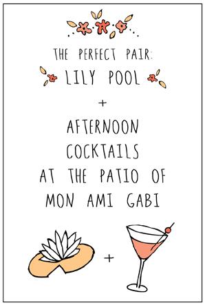 G&F May Musings_Mon Ami Gabi