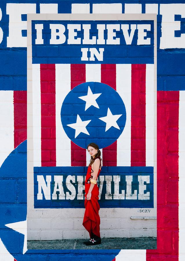 G&F Travel_Nashville_Fashion_10