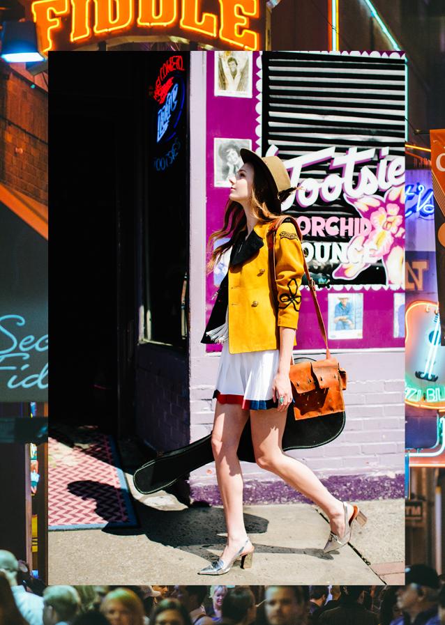 G&F Travel_Nashville_Fashion_3