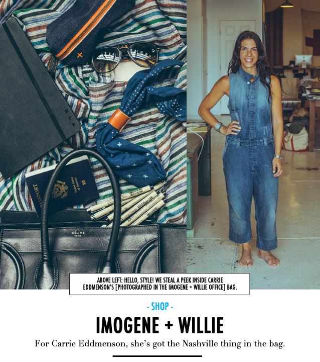 GF Travel_Nashville_Imogene and Willie