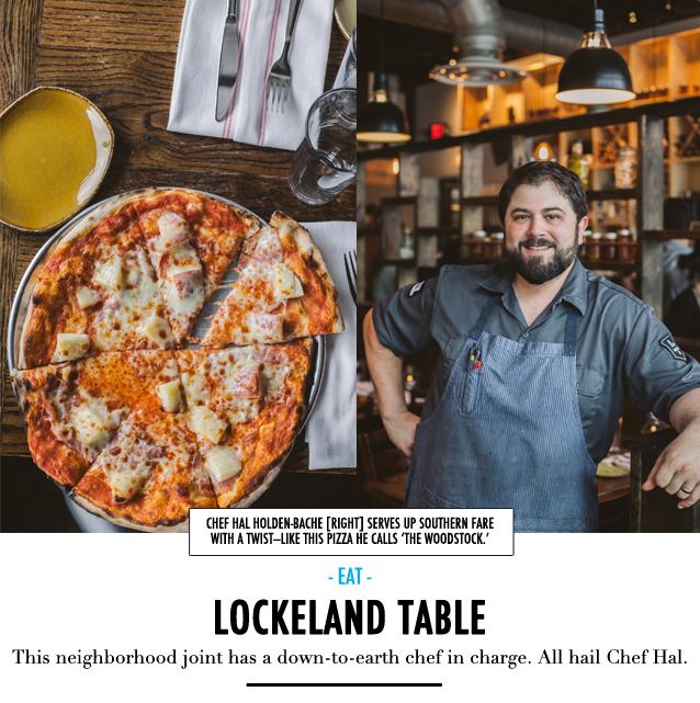 GF Travel_Nashville_Lockeland Table