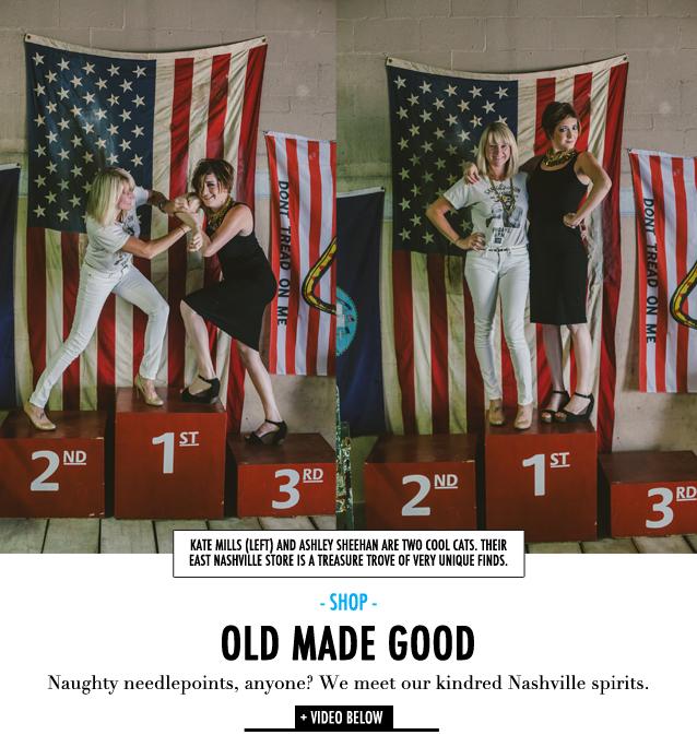 GF Travel_Nashville_Old Made Good