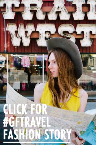 GF Travel_Nashville_Travel Issue link_1