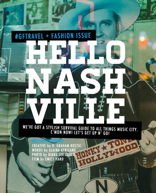GF Travel_Nashville_opener