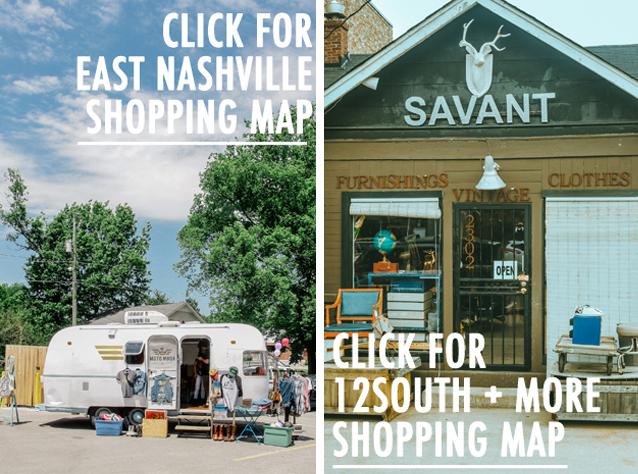 GF Travel_Nashville_shopping link
