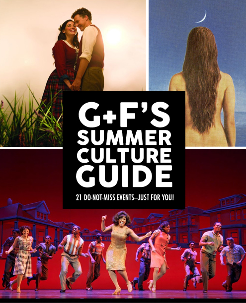 GF-BLOG_Summer Culture Guide