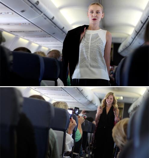 GF-BLOG_Magnificent Mile Shop Fest Southwest Airlines RunwayintheSky_2