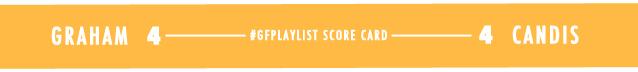 GF-Travel_Score Card_9