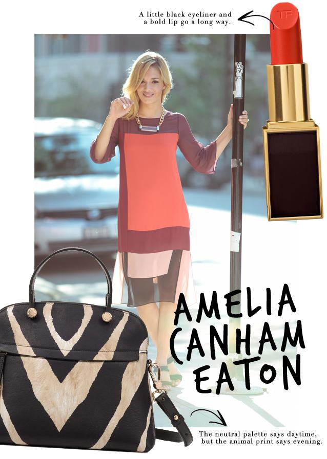 G&FxFURLA_Amelia Eaton