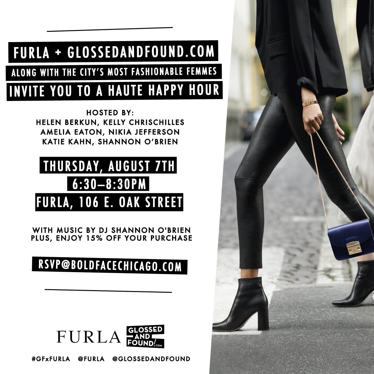 GFxFURLA_August 7th_Invite_square_FINAL2