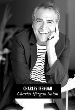 GF-BLOG_Charles Ifergan