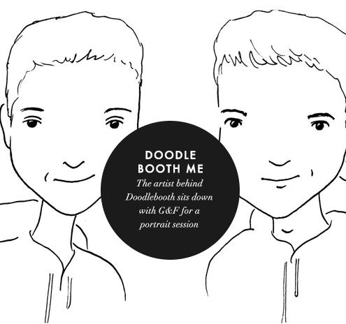 GF-BLOG_Doodlebooth