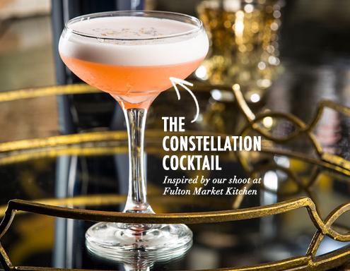 GF-BLOG_Fulton Market Kitchen Constellation Cocktail
