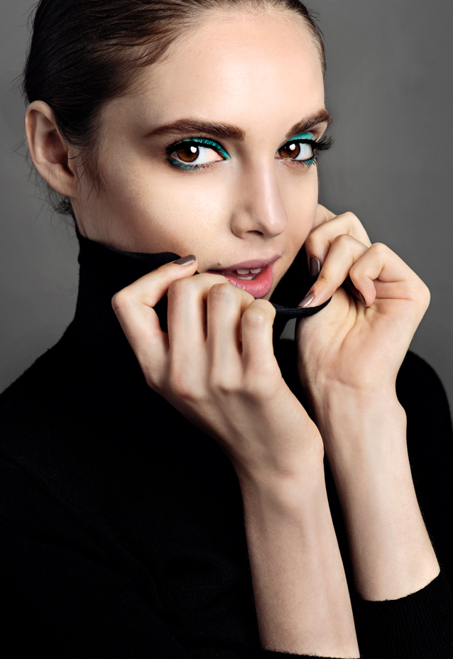 G&F FALL BEAUTY_4