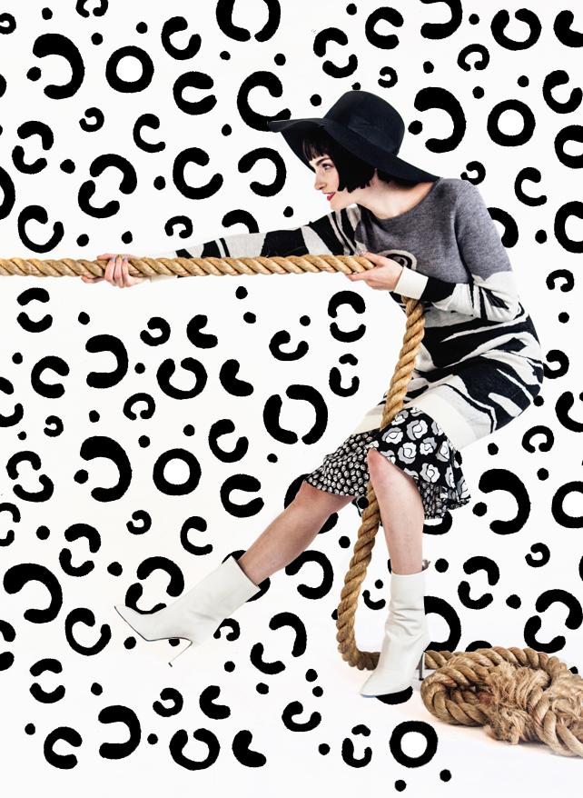 GF_Fall Fashion_Cheese Illustration_13