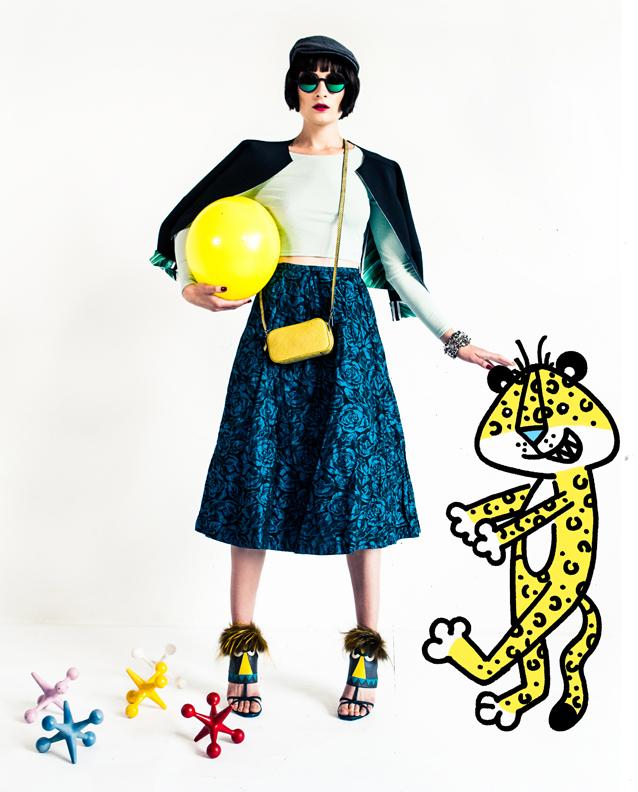 GF_Fall Fashion_Cheese Illustration_2