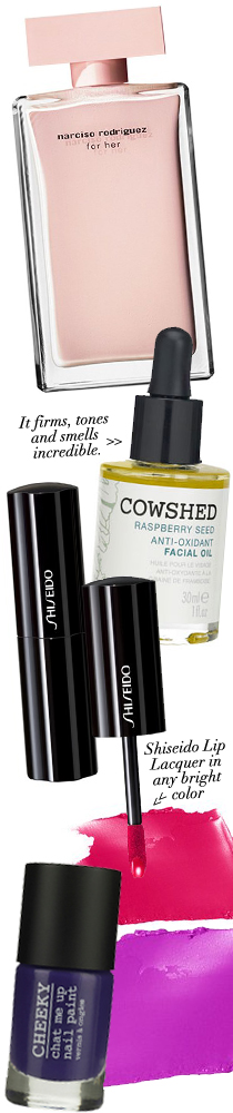 SPOTLIGHT_beauty_Cowshed Christina Russillo