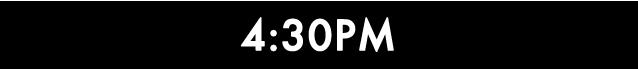 timestamp_GF Topshop BTS_1