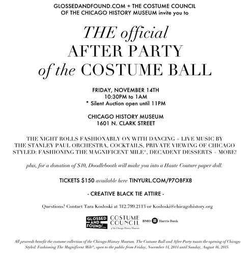 COSTUME BALL AFTER PARTY_on site copy