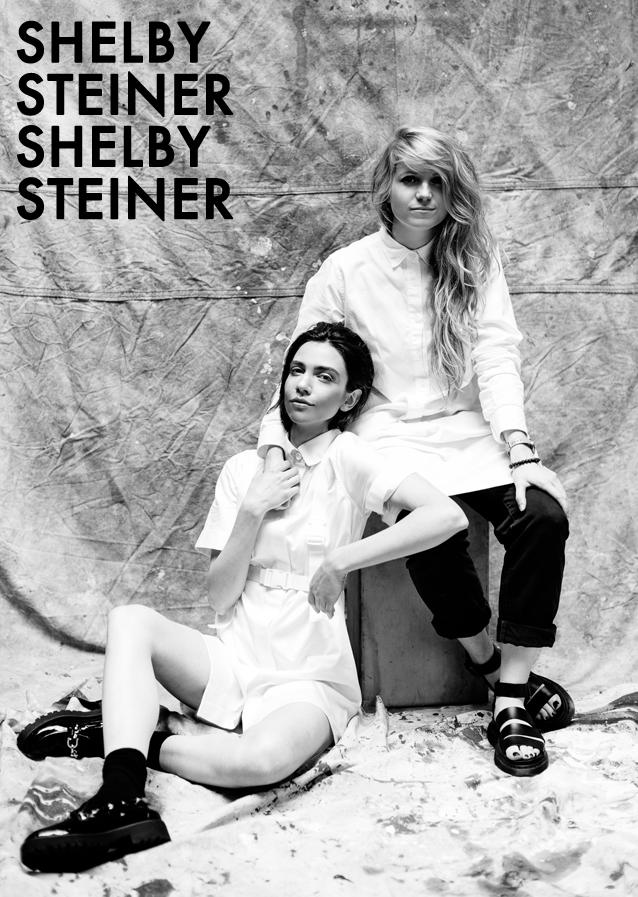 G&F CHICAGO DESIGNERS_Shelby Steiner_1
