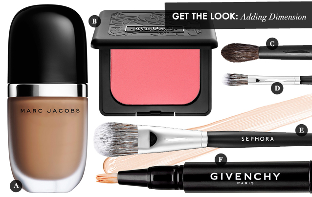 G&F Feel Good Beauty_Sephora_contour