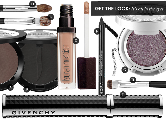 G&F Feel Good Beauty_Sephora_eyes