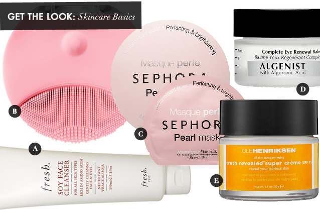 G&F Feel Good Beauty_Sephora_skincare