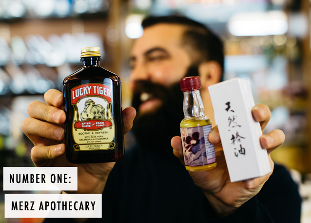 FEATURE_Small Business Saturday_merz apothecary_2