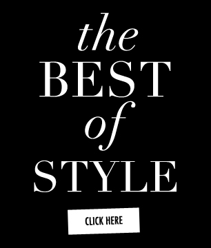 Best of 2014_fashion link