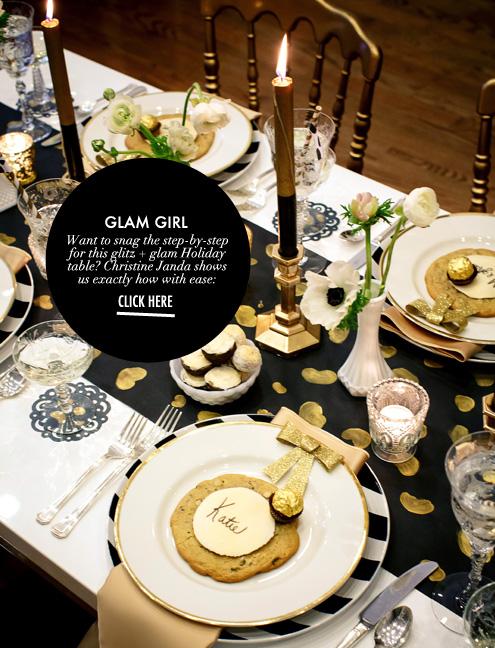 G&F Blog_Christine Janda Link Thru